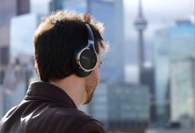 The Ultimate Wireless Headphone Buying Guide