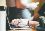 How to Use Technology to Boost Productivity