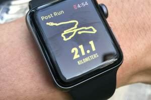Workout Tracking Software How To Develop Useful Solution