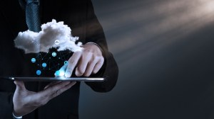Hacks to Reduce Security Breaches in Cloud Computing Networks