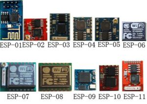 esp versions2