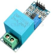 voltage sensor