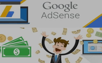 how much money you can earn fro google adsense - Techexpedia
