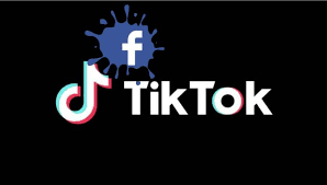 Facebook Launching a Competitor Of TikTok - Techexpedia