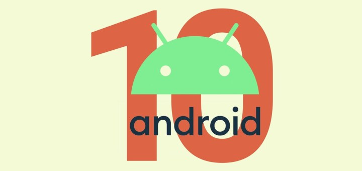 New Features of Android 10 - Techexpedia