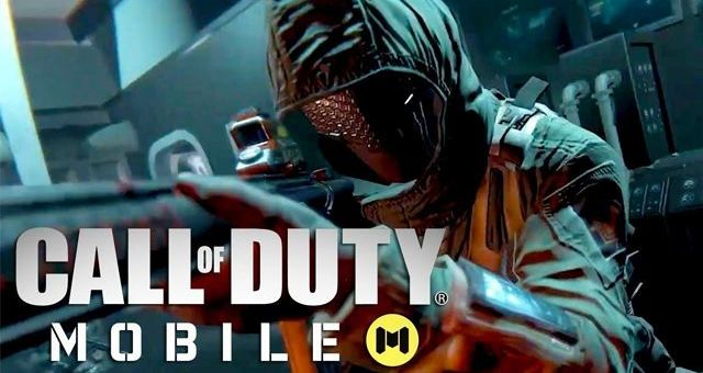 Call of Duty Mobile -Techexpedia