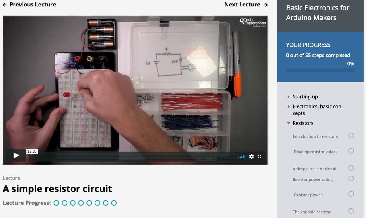Transistor Lets Study A Few Basic Configurations Of Transistors