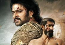 baahubali 2 Trailer Review
