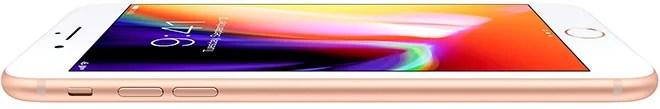 iPhone-8-Price-in-Nigeria