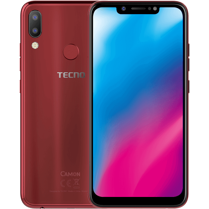Tecno-Camon-11-Review-Is-It-Worth-Buying-in-2020