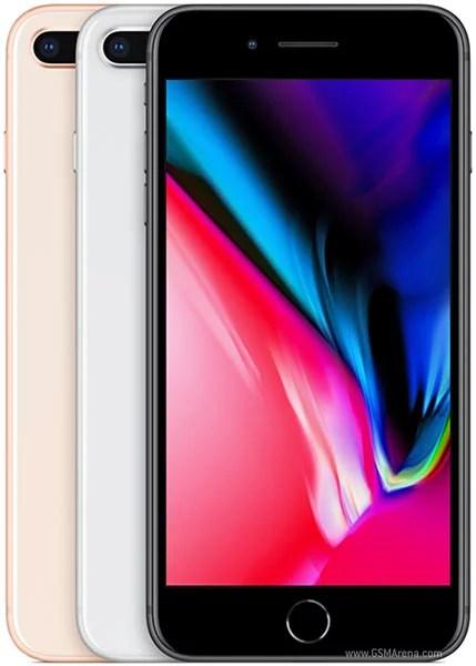 iPhone-8-Plus-Price-in-2020