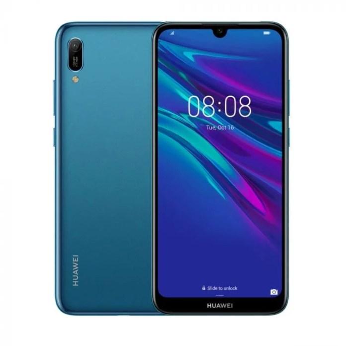 Huawei-Y6-Pro-(2019)