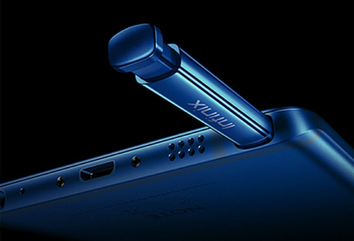 Infinix-Note-6-XPen