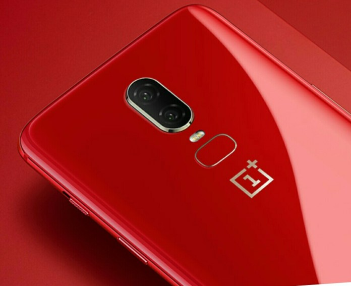 OnePlus-6-Review-in-2020