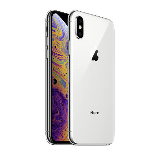 Apple-iPhone-XS-Review-in-2020