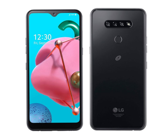 LG-Reflect-Specs-and-review