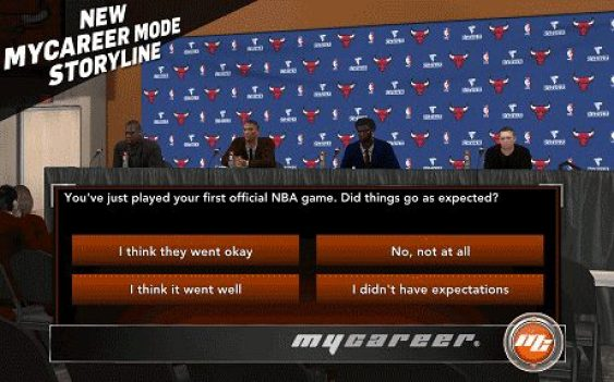 NBA-2K15-APK-Download-for-Android