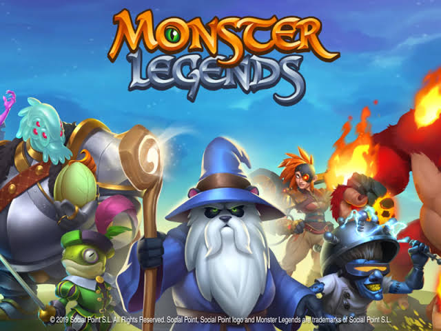 Monster-Legends-MOD-APK-Download-for-Android