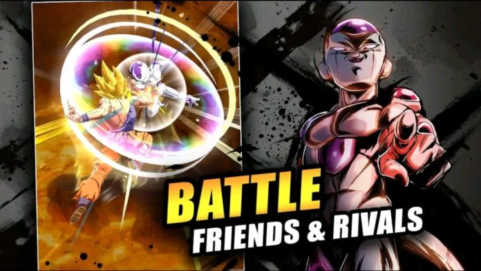 Dragon-Ball-Legends-MOD-APK-One-Hit-Kill-God-Mode-Instant-Win