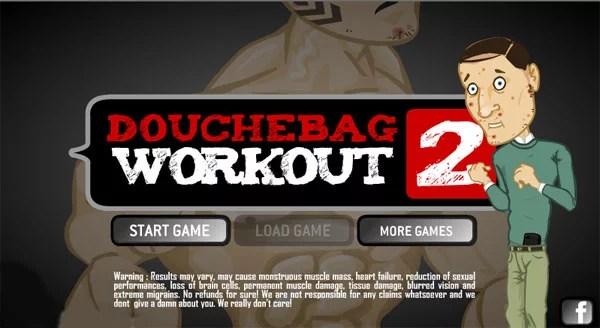 Douchebag-Workout-2-Cheats