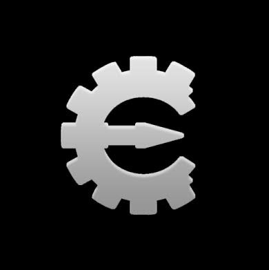 Cheat-Engine-APK-Download-for-Android