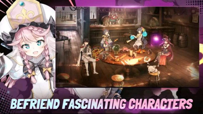 Epic-Seven-MOD-APK-Download-for-Android