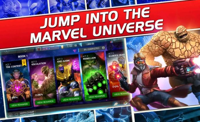 Download-Marvel-Contest-of-Champions-MOD-APK-for-Android