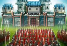 Empire-Four-Kingdoms-MOD-APK