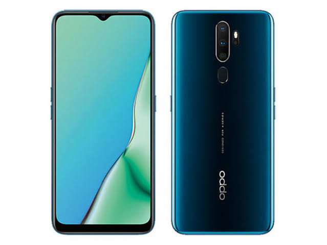 Oppo-A9-2020-Specs-and-Price