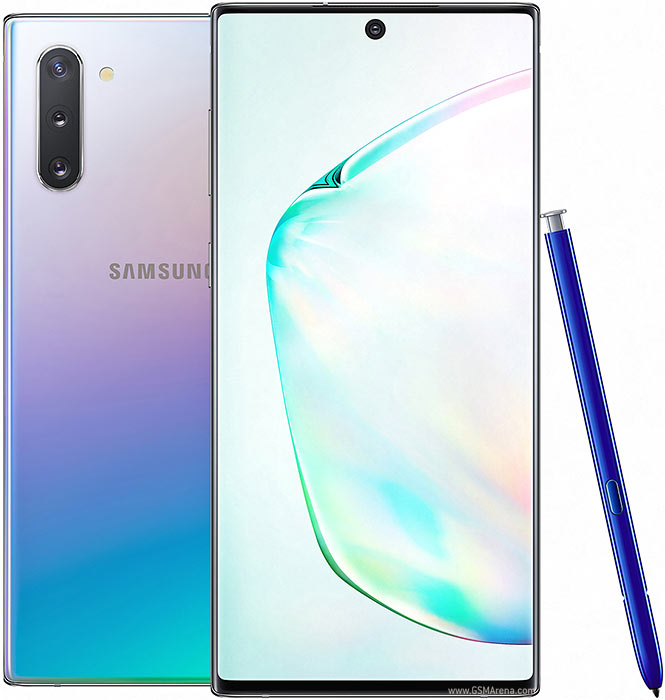 Samsung-Galaxy-Note-10-Specs-and-Price