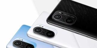 Xiaomi-Redmi-K50-Pro+