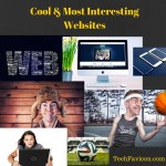 Most Interesting Websites & Cool, Funny Websites you should know