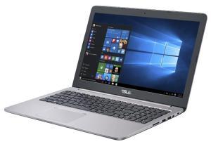 ASUS K501UX Gaming Laptop