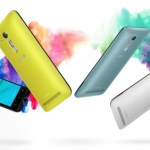 Asus Zenfone Go 4.5 Review – 2nd Generation Budget Smartphone