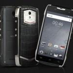 Doogee T5 Lite Review – 4G Smartphone Specs & Price