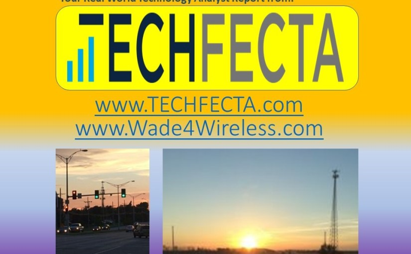 About TechFecta