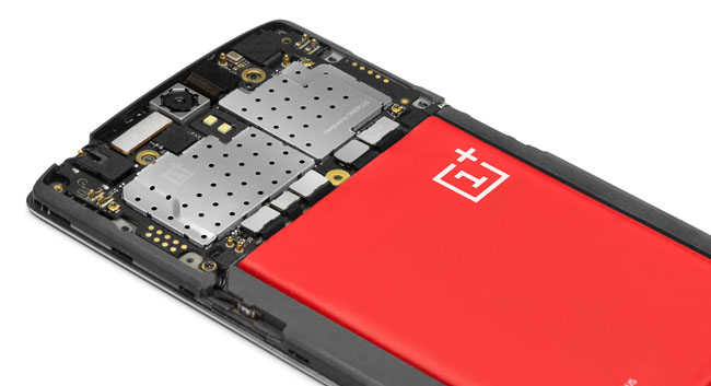 oneplus_one_android_smartphone_4