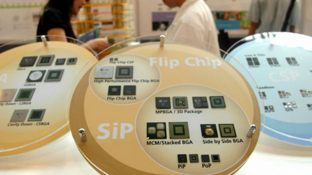 151215050309_cn_taiwan_semiconductor_industry_976x549_afp_nocredit