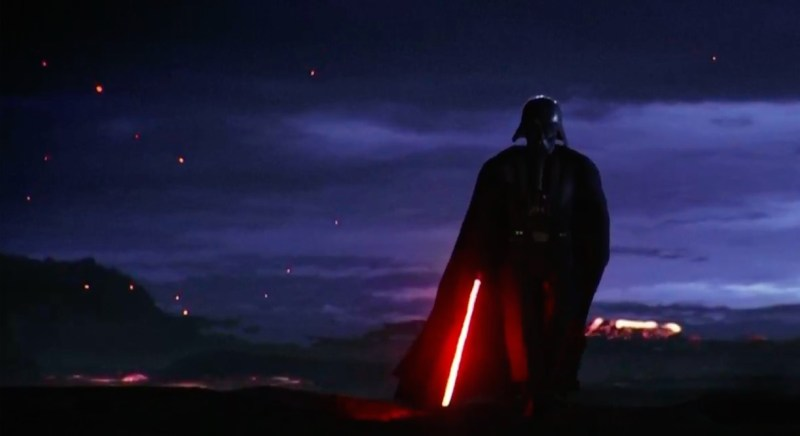 Screen-Shot-virtual-reality-star-war