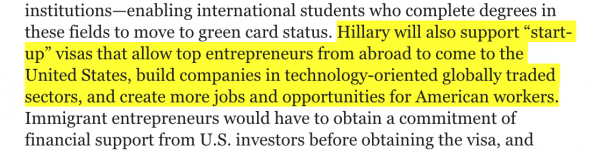 hilary-clinton-technology-initiative-1-e1468867937587