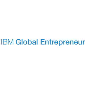 global-entrepreneur-logo-web