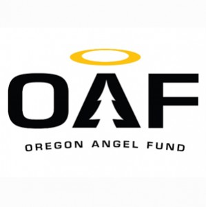 Oregon-Angel-Fund-web