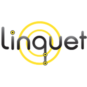 TFNW-Startup_+Linquet-web