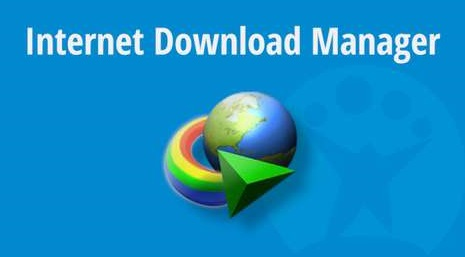 Download IDM Latest Version Crack Free