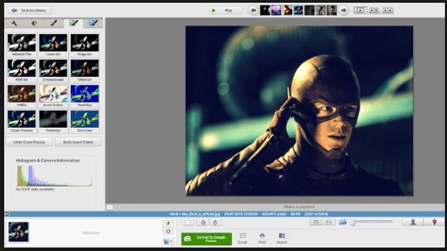 Download pics and photoshop cs6 free crack for windows 10 filehippo