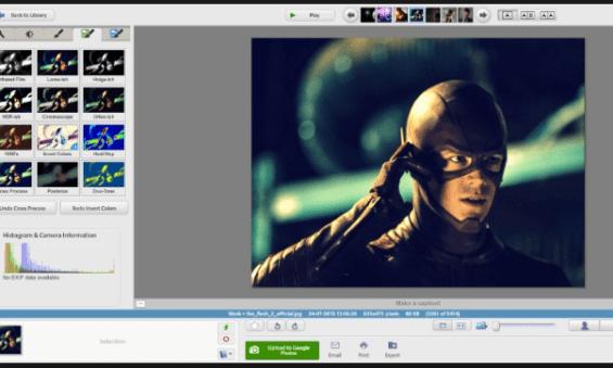 windows movie maker download windows 7 filehippo
