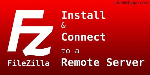 filezilla for windows xp 32 bit free download