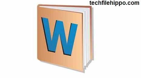 Download WordWeb 8.04 Latest Version Free