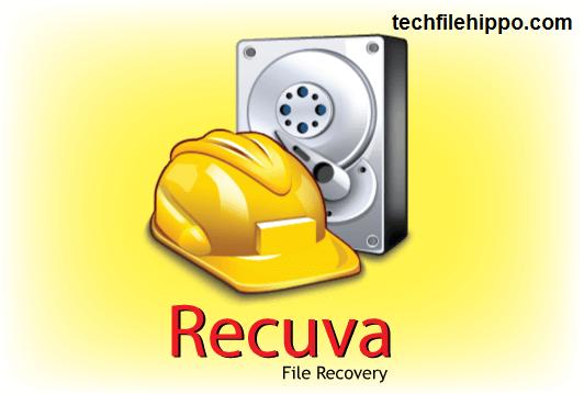Recuva free download full crack | Recuva Pro full version