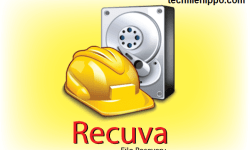 Download Recuva Data Recovery Software